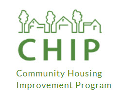 Community Housing Improvement Program, Inc
